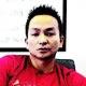 Eric Tran